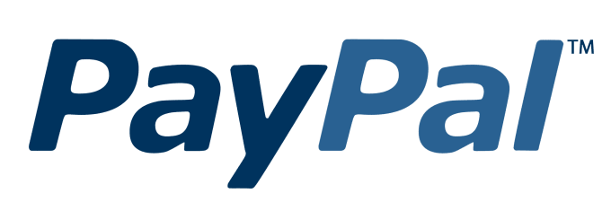 shankyred : I will do PayPal API integration on your eCommerce website for  $10 on www fiverr com