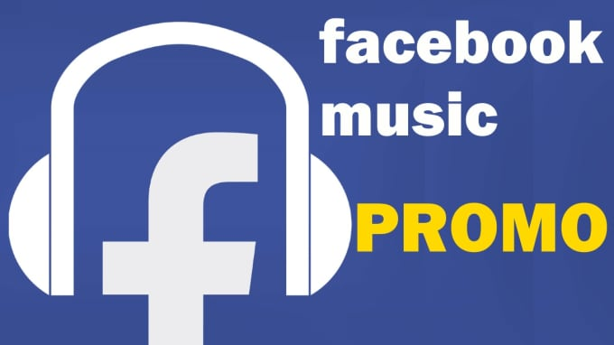promote your music to facebook music groups