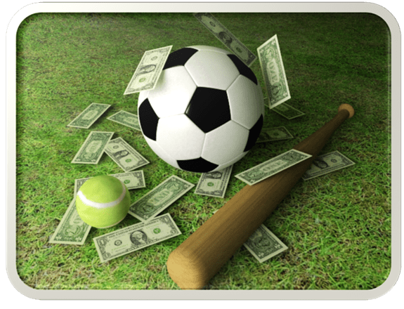 sports and money Money may receive compensation for some links to products and services on this website offers may be subject to change without notice quotes delayed at least 15 minutes.