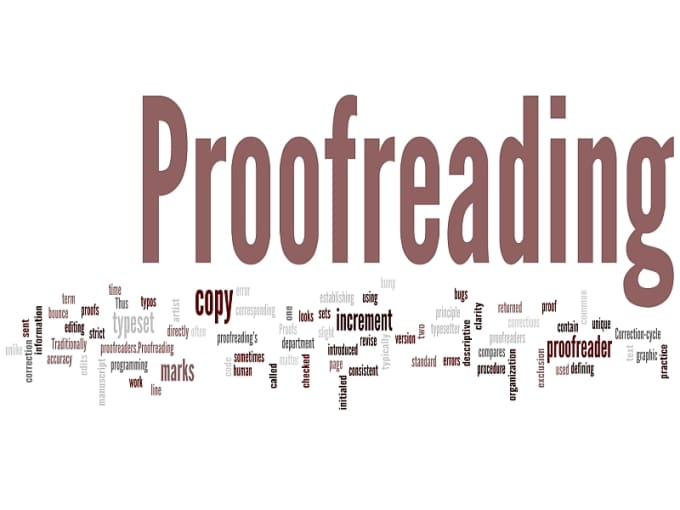 professional proofreading services in malaysia