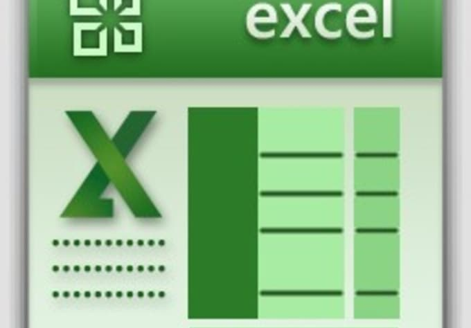 repair recover corrupted excel file xls xlsx