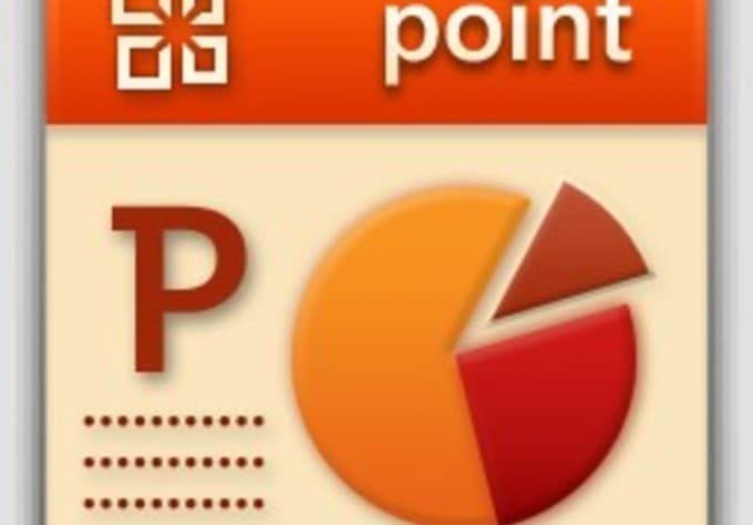 premiumgig : I will recover repair damaged powerpoint file PPT pptx for $5  on www fiverr com