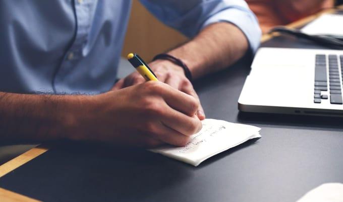 write engaging motivational, sermon and bible study manual