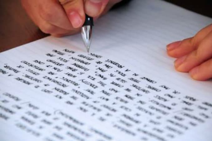 400 500 words