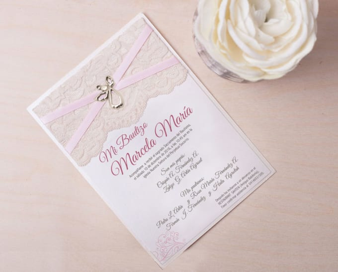 digital invitations for all occasions by julissamoreno