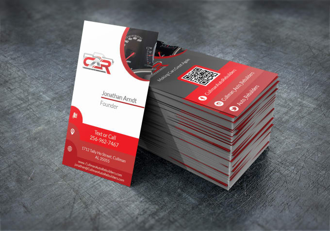 Design custom vistaprint business cards by huester1 design custom vistaprint business cards reheart Choice Image