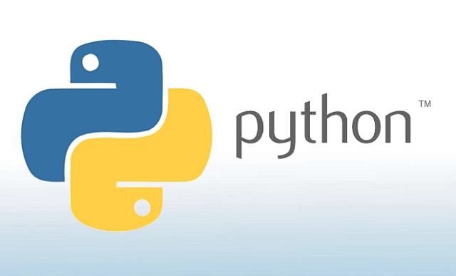 make python scripts and programs