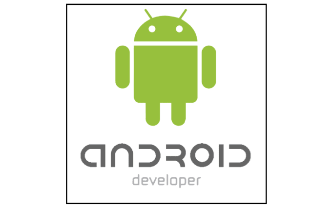 caleboise : I will give you access to my android developer course on udemy  for $5 on www fiverr com