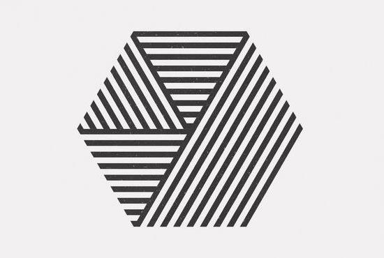 design glossy logo for you