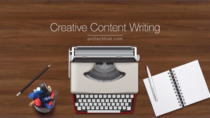 content writers Hire writers to cover your blog and social media marketing manage your entire content marketing strategy with robust tools.
