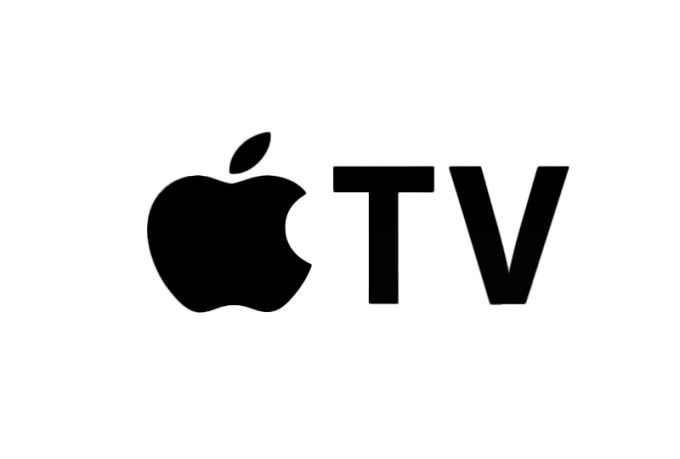 develop tvos or apple tv app
