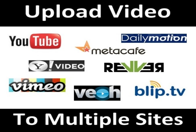 Top Rated Tube Sites
