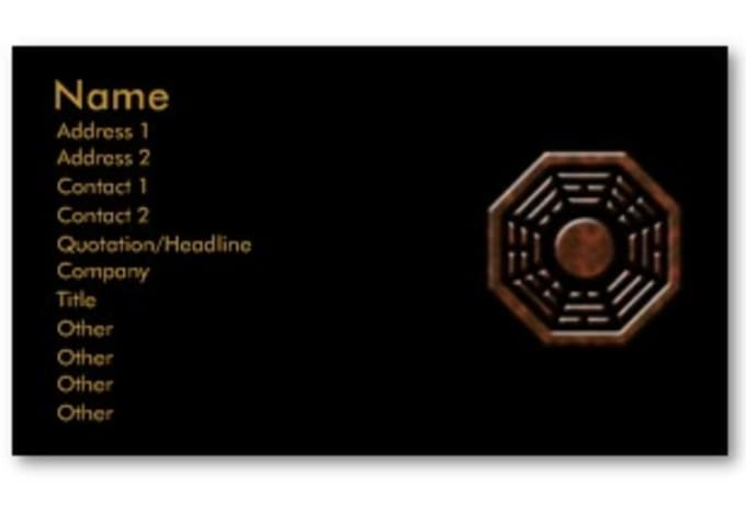 Feng shui your business cardsletter heads can be personalized by feng shui your business cardsletter heads can be personalized colourmoves