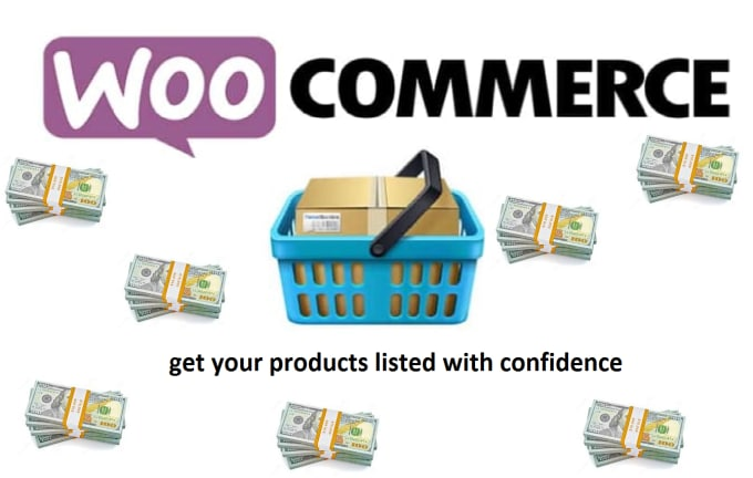 add 100 simple products to woocommerce aliexpress