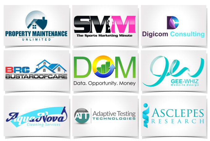 send you 25 real guaranteed active referral signup