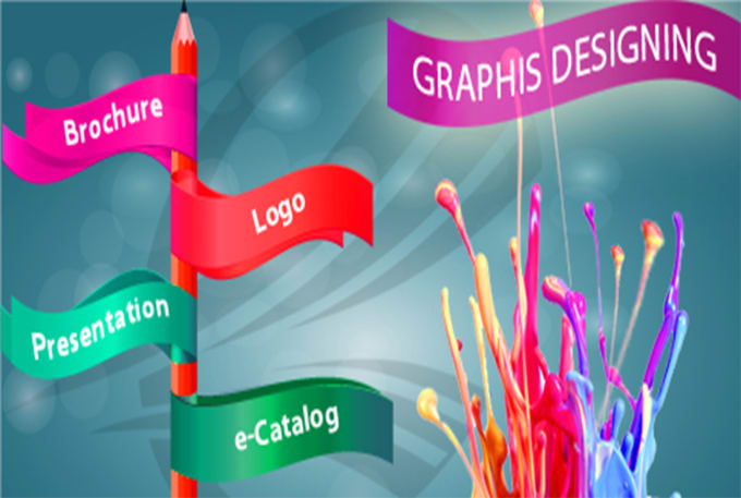 design your banner ads