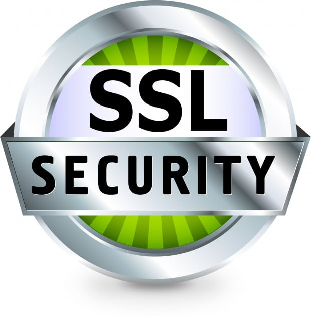 Install Letsencrypt Free Ssl In Your Vps By Saleheenkhan