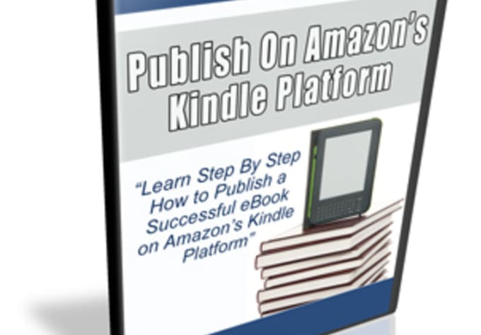how to delete books from your kindle cloud