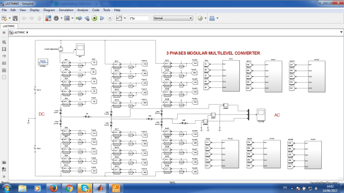 expertrading : I will do all simulink and matlab assignement for $15 on  www fiverr com