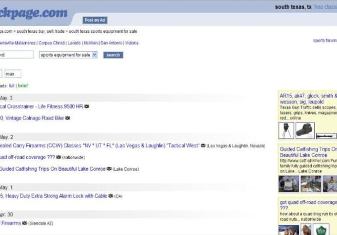 Afghan online chat room