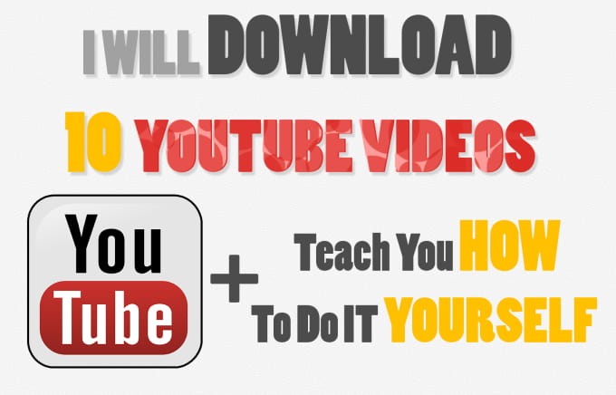 Download 10 youtube videos by ilyasnoukaila download 10 youtube videos solutioingenieria Images