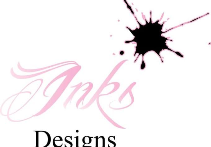 Tattoo Designs By Ink Designs