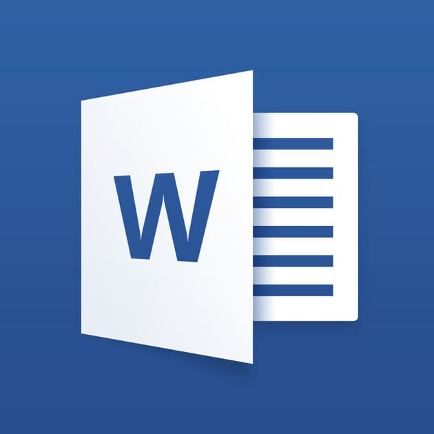 write or fix word vba macros for your document