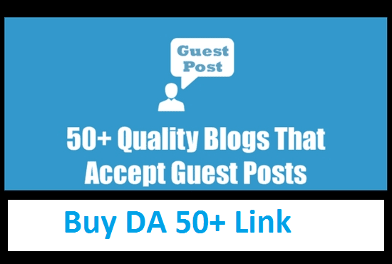50 plus websites