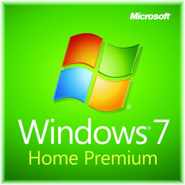 windows 7 home premium product key cheap