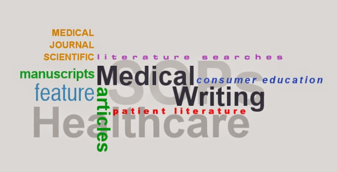 medical writing jobs from home Search medical writer jobs with company reviews & ratings 5,527 open jobs for medical writer average salary: $81,904 the home depot medical writer reviews.