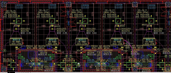 Design and draw hvac shop drawings in autocad by Asuwish777 on hvac duct plans drawings, 2d electrical cad drawings, pneumatic controls hvac drawings, hvac cad drawings, 3d hvac drawings, sheet metal shop drawings, residential hvac drawings, services for drawings, electrical design drawings, hvac shop drawings, types of hvac drawings, autocad electrical wiring diagrams, hvac layout drawings, sheet metal fabrication drawings, cad drafting drawings,