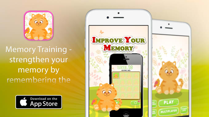 taepov : I will create 140 banner ads for iOS and Android apps for $5 on  www fiverr com