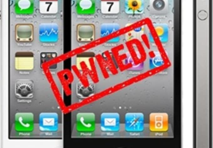 jailbreak your iphone, ipod touch, or ipad