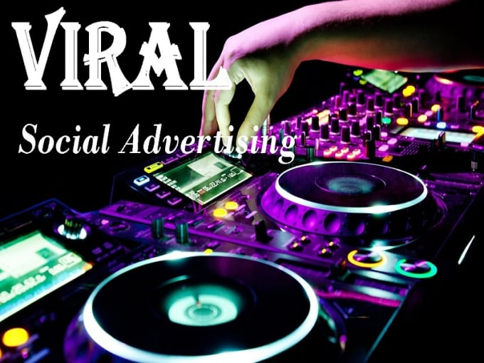 play And Promote Your Song On My Online Radio Station
