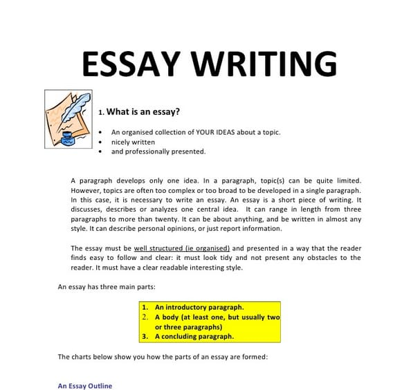 "professional presence 3 essay Enter essay writing contest from paper is easy as 1-2-3 123writingscom is a professional essay establishing a presence in a foreign culture"" 3."