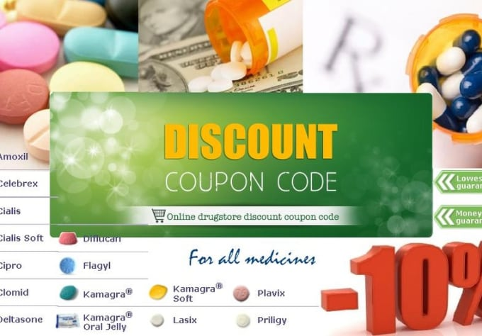 coupons for private pharmacy