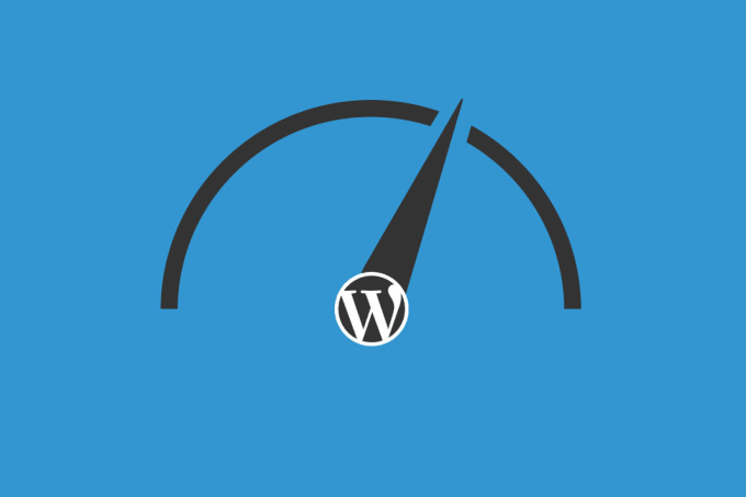 Improve your wordpress website speed by Jasonawitt