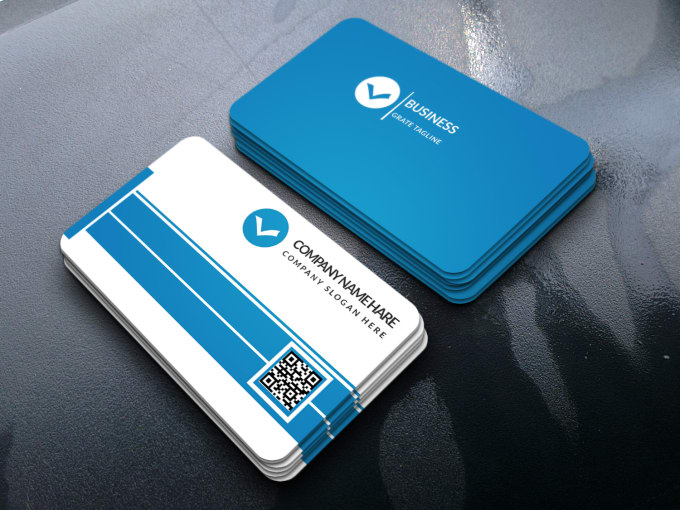 29760d4ab05 Do different business card for u by Graphybell