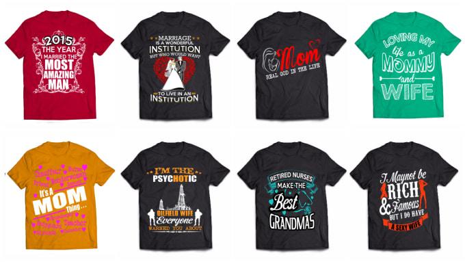 31d8d2cf Design professional t shirt by Ailsa_1