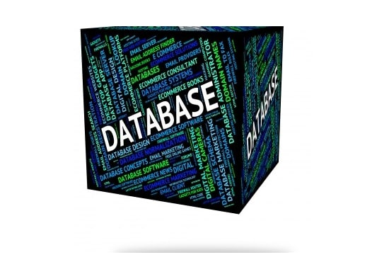 design SQL Server Database for your application