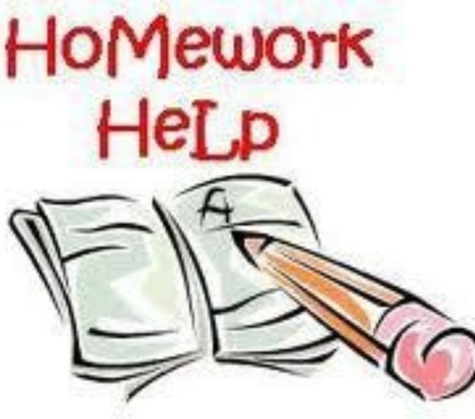 writing homework help or do not let you laziness overwhelm Either you can sit down with your nephew for an hour or so a day and help him keep it organized, and do some of the homework or you can hire a tutor taking things away is unlikely to lead to homework completion instead consistent monitoring leads to finishing homework.