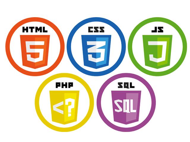Afbeeldingsresultaat voor php html