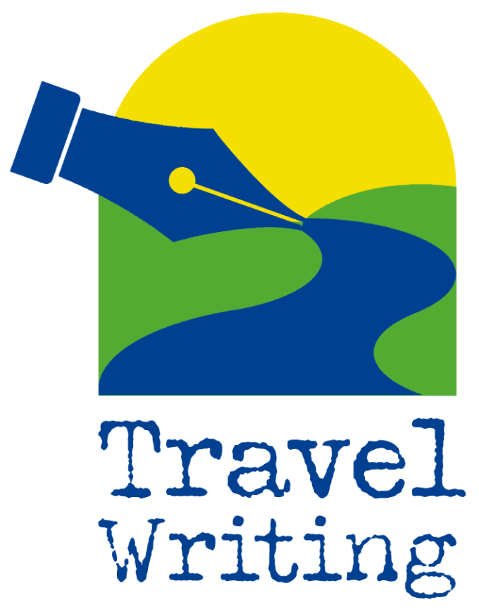 travel writing meaning Writers and authors who have adapted to online and social media, and who are comfortable writing for and working with a variety of electronic and digital tools, should have an advantage in finding work.