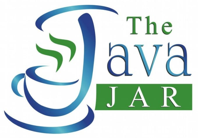 the java In order to activate the securitymanager, just launch the jvm with the javasecuritymanager it's configured in the file located at%java_home%/lib/security/javapolicy (for java 8) here's a sample.