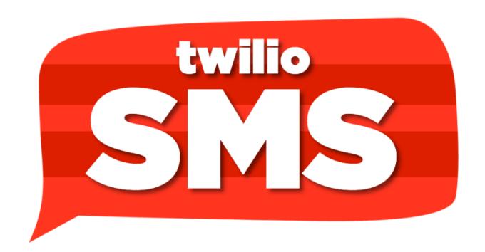 integrate trello, twilio, zillow api in php, wordpress site