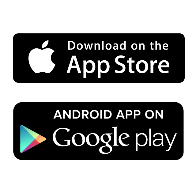 buy positive reviews app store Buy app reviews and ratings in google play and app store to promote apps and boost app ranking.