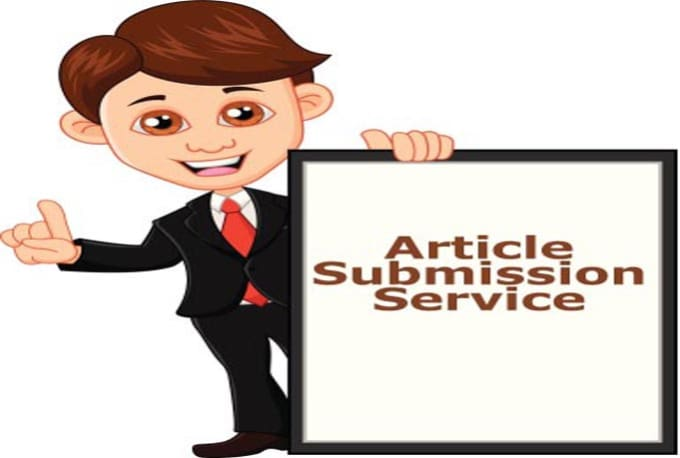 article submission services Typically article submission services focus on the technical article distribution process rather than on teaching people how to do article marketing if you find one that does offer educational help, training.