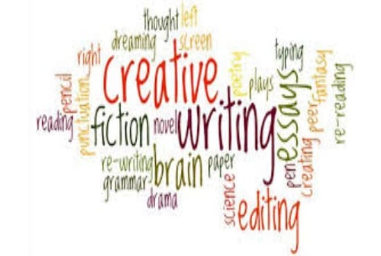 write a fast and unique ebook,article,play movie script,creative writing,