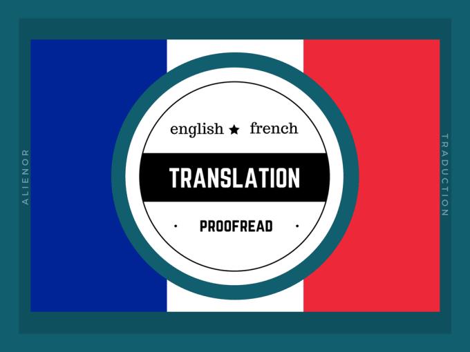 essayant traduction Bonjour je cherche une traduction pour l'expression 'to choke in the clutch' d'après mes recherches  en essayant de donner des conseils à une ado).