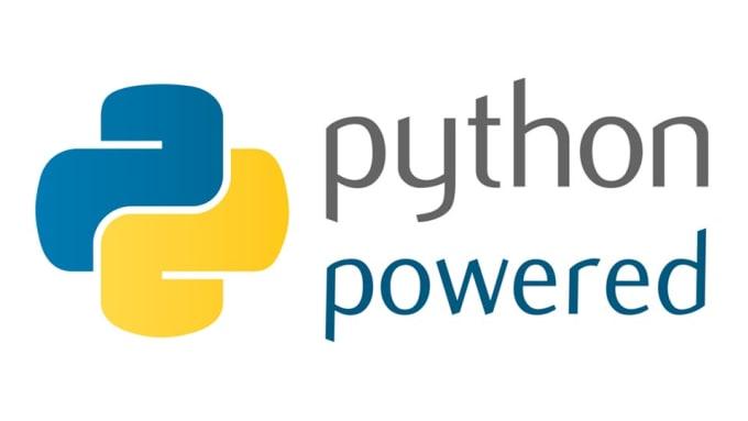 python Desktop Application Tkinter Pyqt Wxpython